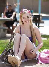 Stacey Jaxxx