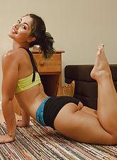 Carol Jasabe