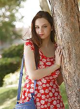 Elektra Rose